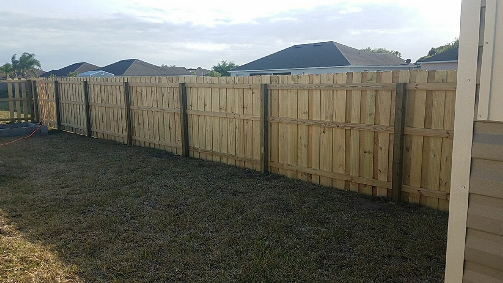 top fencing companies near me
