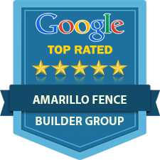 google top rated amarillo fence builder group